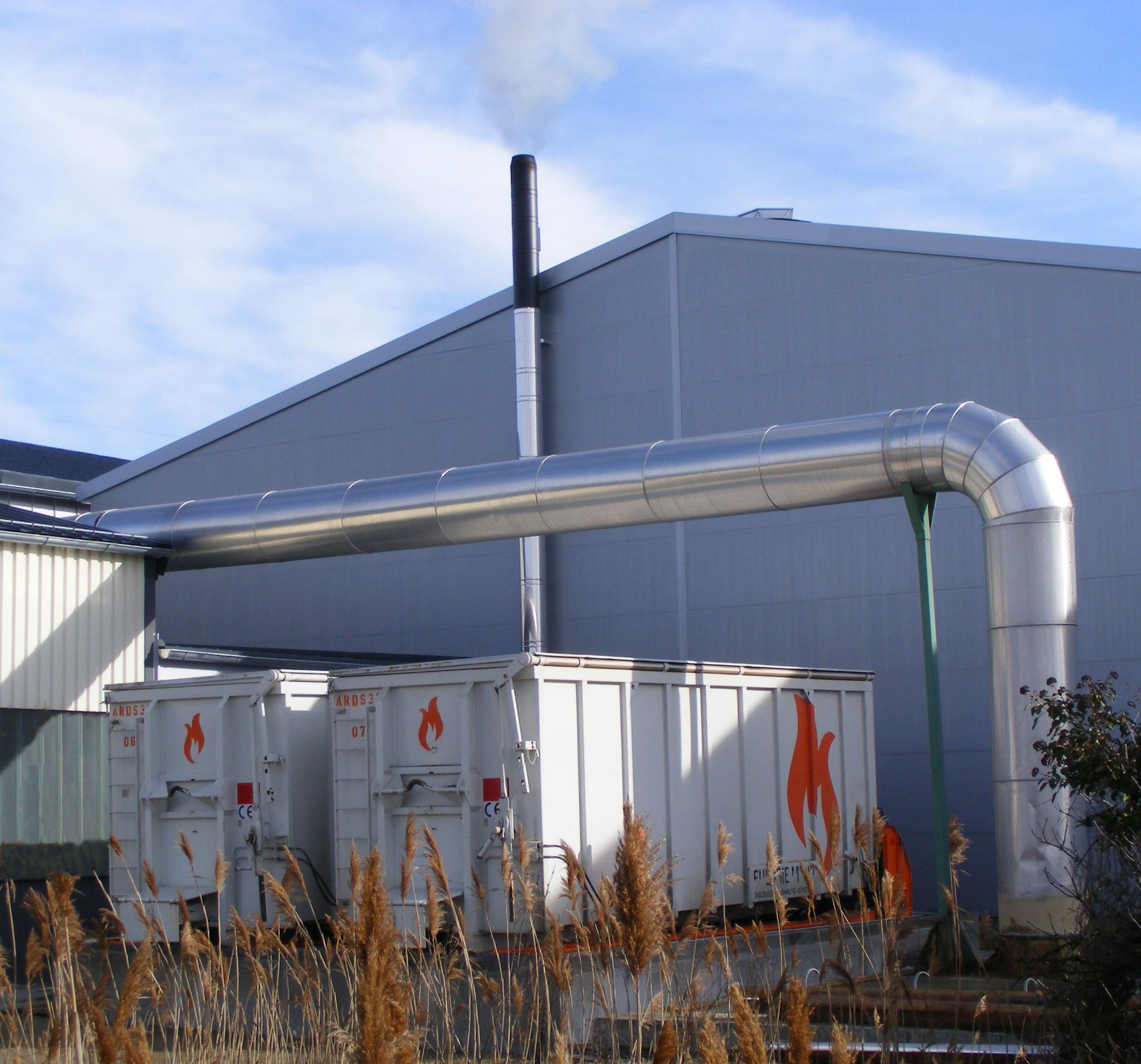 Nw leidenfrost pool gmbh eggenburg energie mobil for Leidenfrost pool
